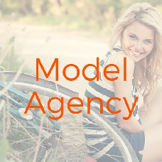 Model agency - Start your own model agency