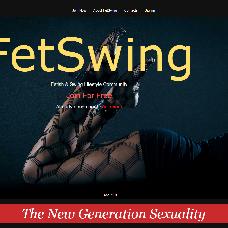 FetSwing website