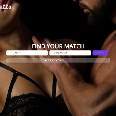 Lazza website