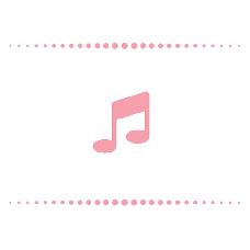 Audio uploads