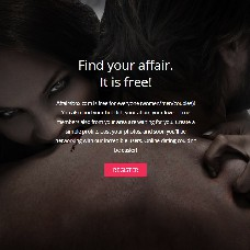 affairsbox.com
