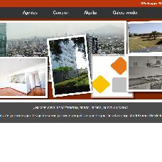 Inmueblesreales.com
