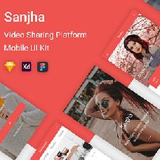 Sanjha