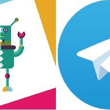 Telegram/Slack Bot