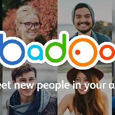 Badoo.com  - Dating business review