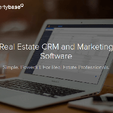 PropertyBase, building a client-first approach
