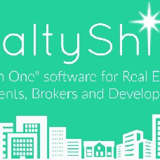 RealtyShine, a case study of CRM integration