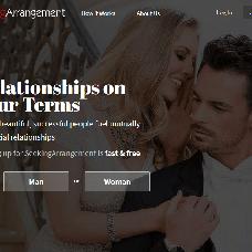 Seekingarrangement.com - Dating business review