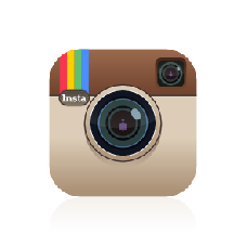 Instagram login - Create an account with Instagram
