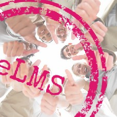 eLMS Pro