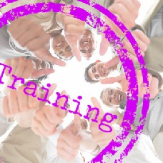 Online Training Solution