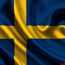 The Swedish