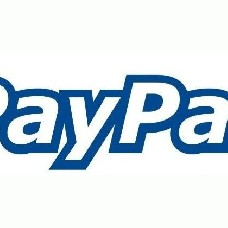 Recurring payments through PayPal