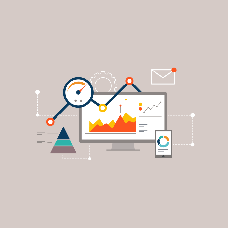 Analytics services - Connection and setup