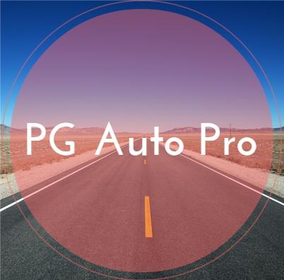 Auto Pro Open code - Pilot Group Marketplace