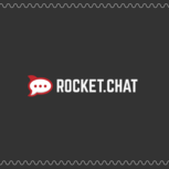 RocketChat - Open source solution for text and video communication