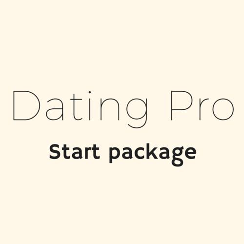 Dating Pro