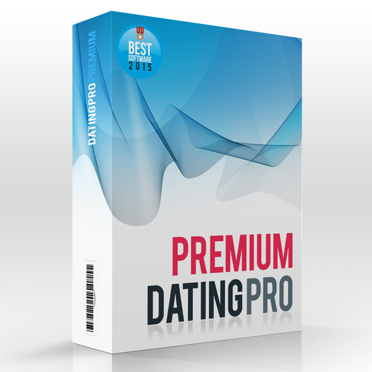 PG dating Pro 2015 nulled ajustement matchmaking