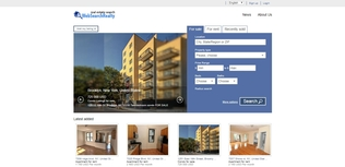 Websearchrealty.com