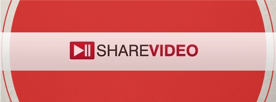 All Share Video