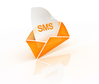 SMS marketing module (Basic)
