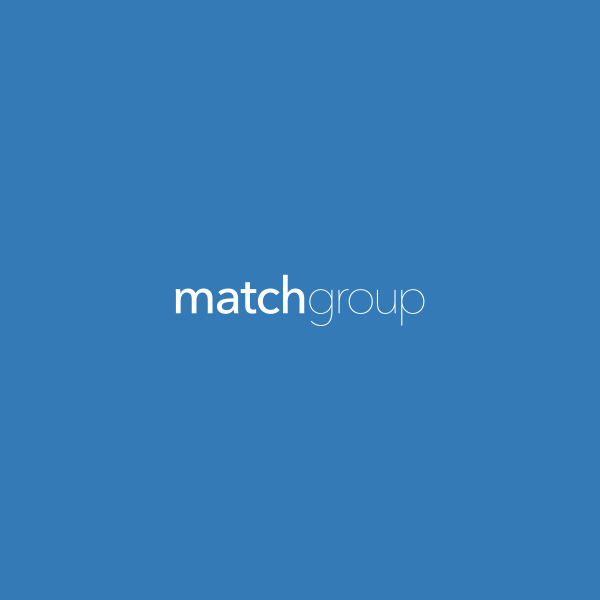 Match.com - Dating business review