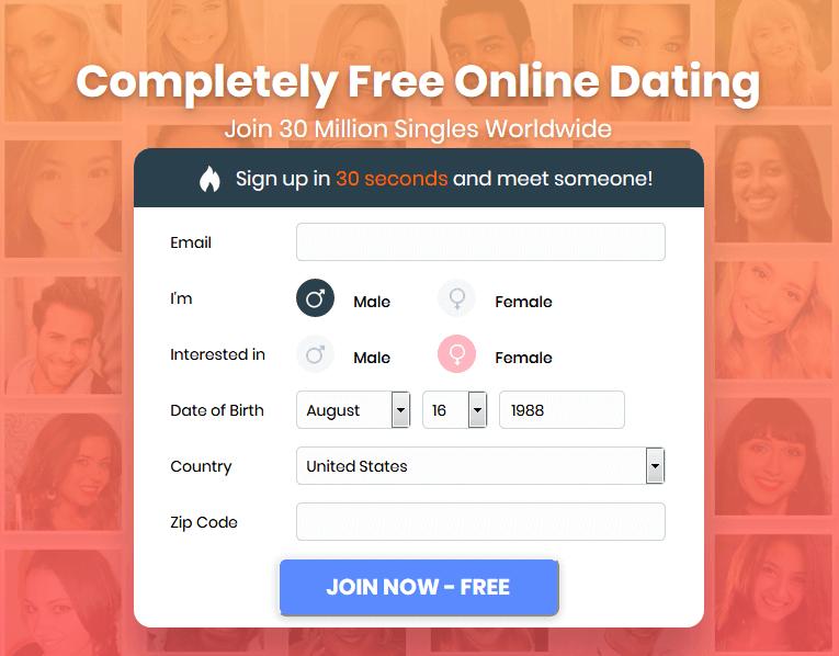 Gwiazda futbolu online dating