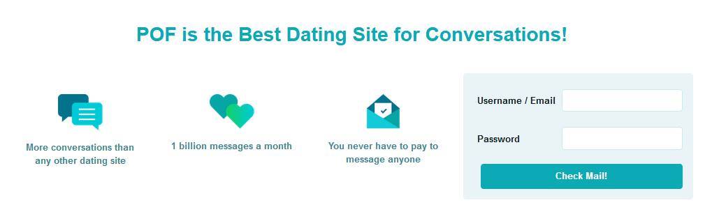 think, that best dating site to meet singles you have answered