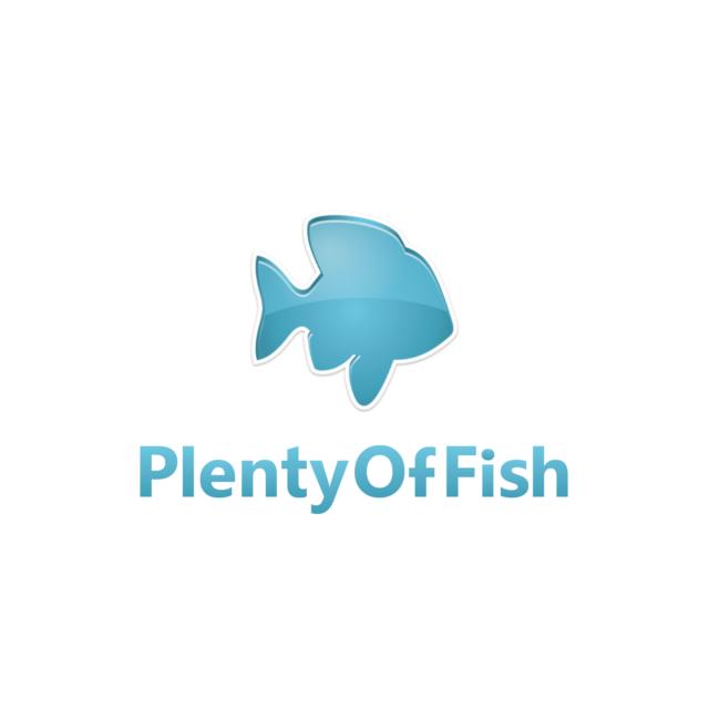 pofish dating