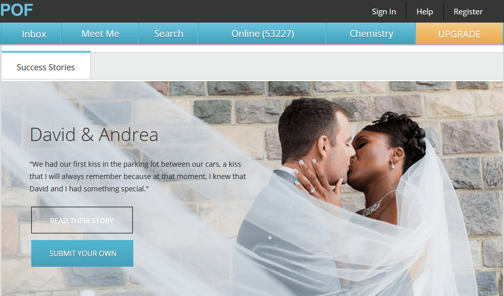 pof com dating business review case cases marketplace pg