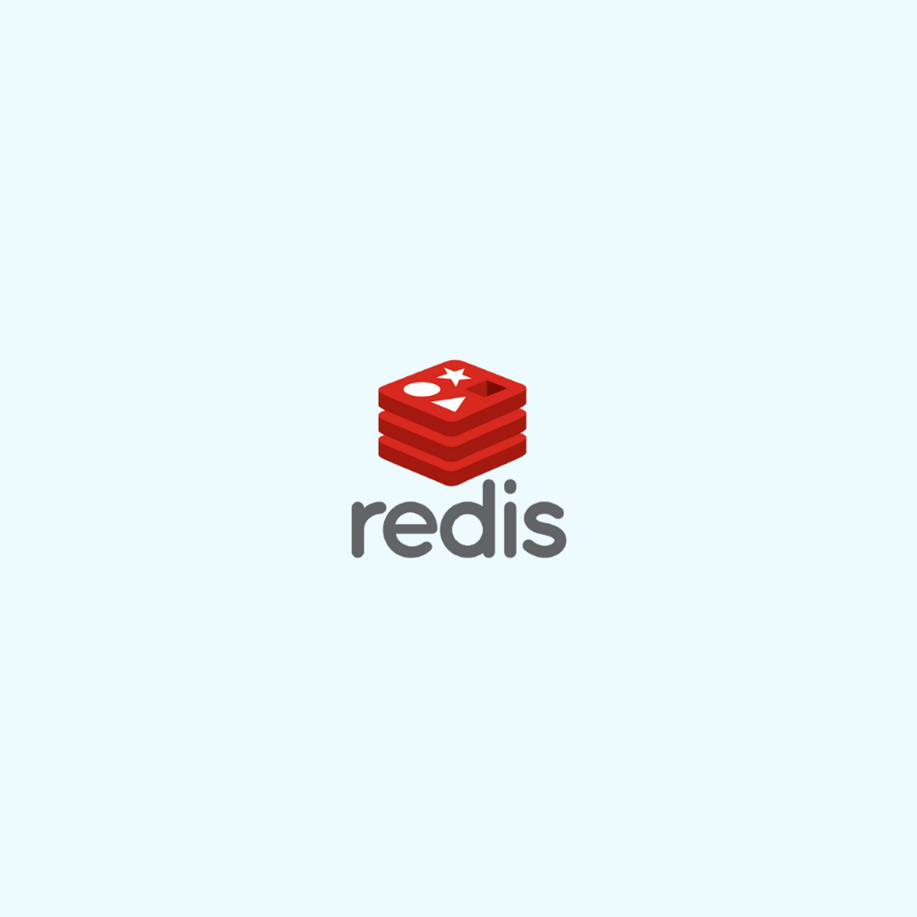 Redis Cache integration for better site performance