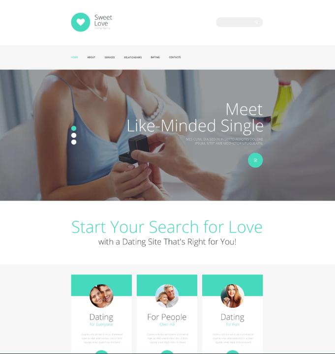 Beste dating site voor 30s UK