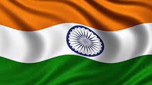 The Hindi