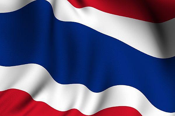 The Thai