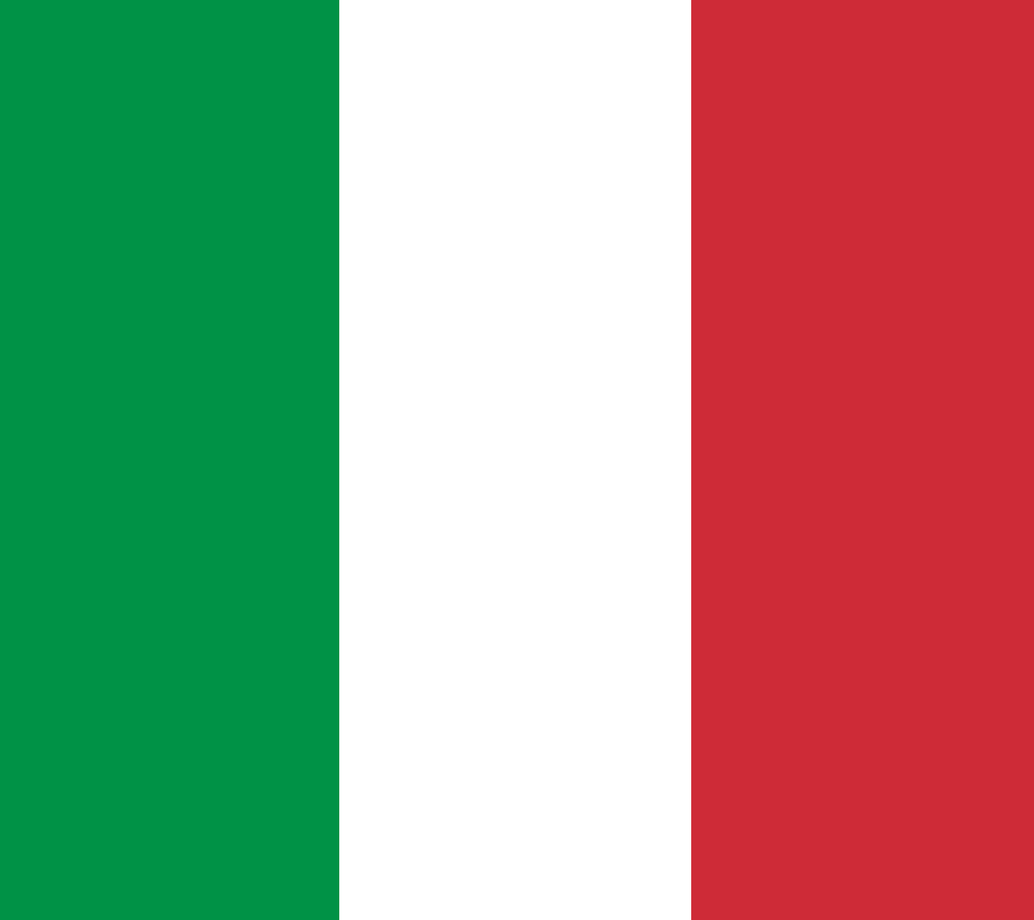 Italian language pack