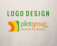 Logotype design