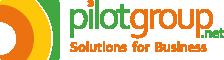 Pilot Group Marketplace