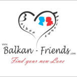 Balkan Friends dating service