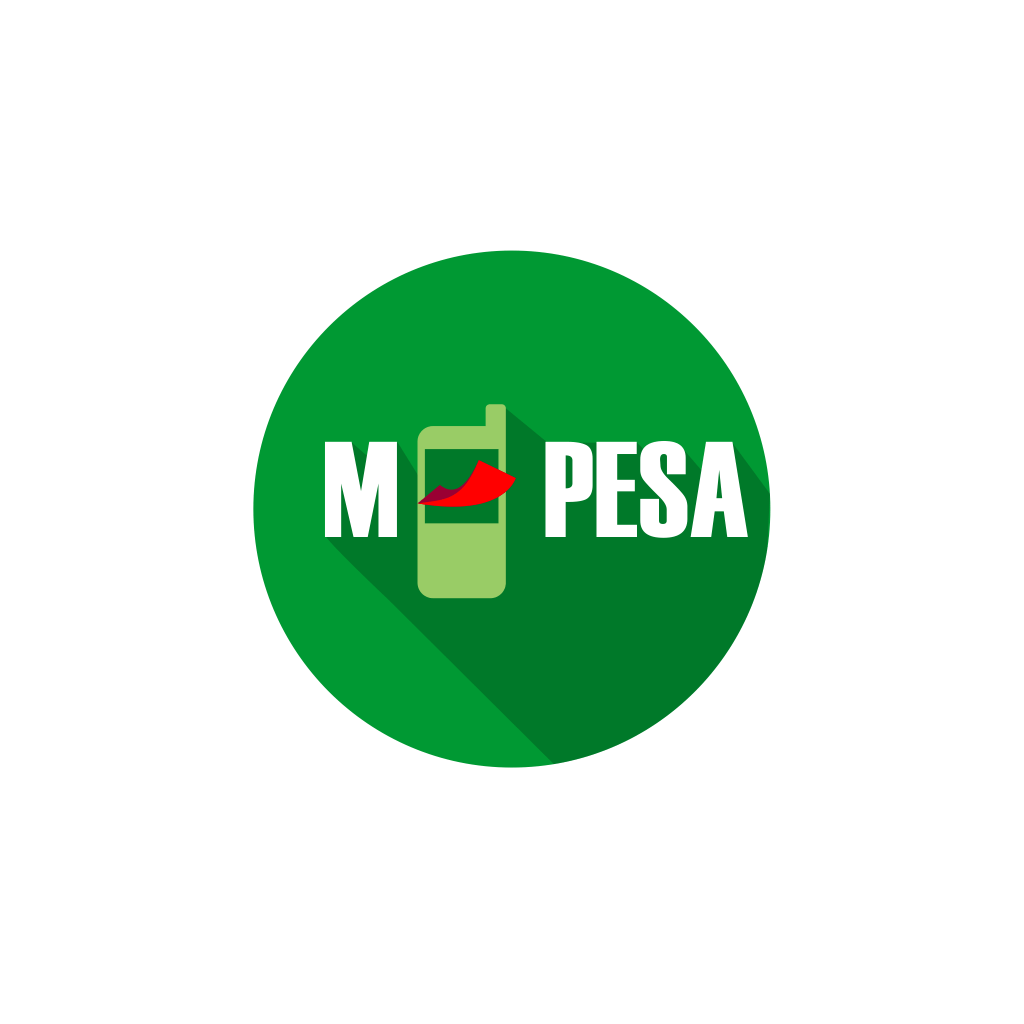 M-Pesa payment system