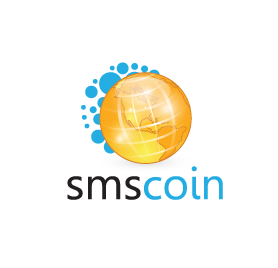 SMSCoin payment system